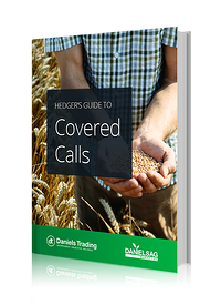 Hedgers Guide to Covered Calls