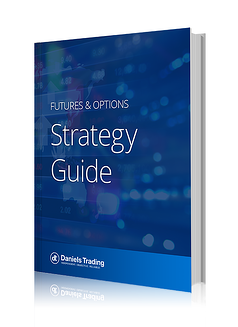 flat-cover-Futures&OptionsStrategyGuide-thumb.png