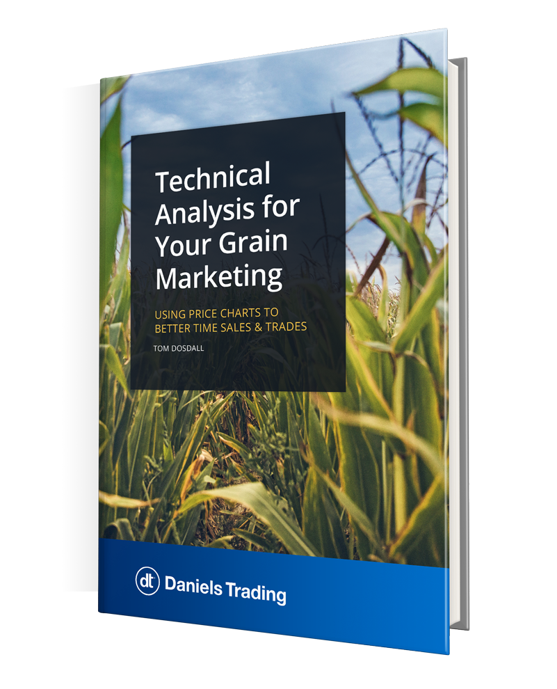 DT_0006-19_Grain-Guide-Rebrand-eBook-Cover