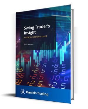 Esstentials_Futures_Swing_Trading-Book-Cover