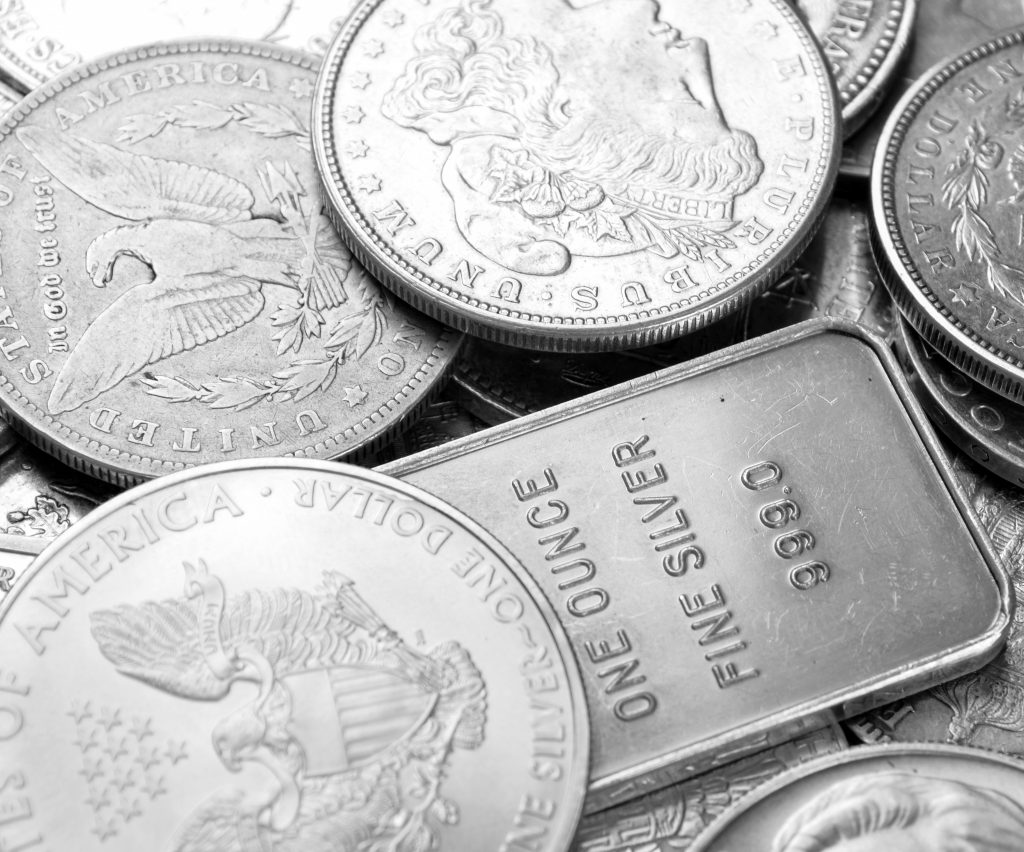 silver-bars-1024x852