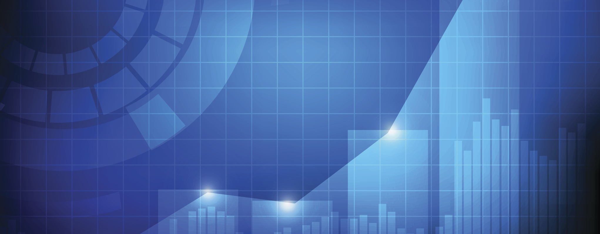 Volume Analysis and Market Profile.jpg
