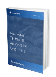 dt_ebook_futurestradingtechnicalanalysisforbeginners