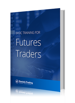 dt_ebook_basic-training-for-futures-traders-cover-thumb.png