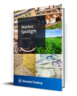 DT_MarketSpotlight_Book-Cover
