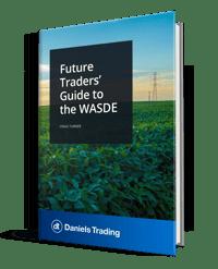 FutureTradersGuidetoWASDE-Book-Cover