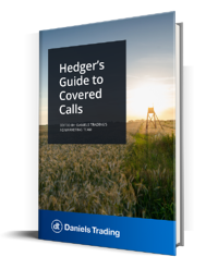HedgersGuidetoCoveredCalls-Book-Cover