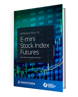 introction-to-emini-stock-index-futures