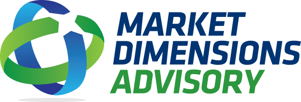 market-dimensions-advisory-logo (1)