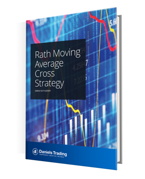Rath-Moving-Average_Book-Cover