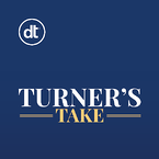 turners-take-product-icon